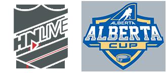 Alberta Cup 2019